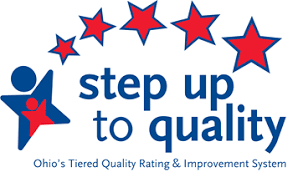 Steup To Quality Five Star Rating