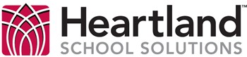 This is a picture of Heartland Solutions logo.